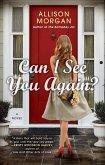 Can I See You Again? (eBook, ePUB)