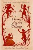 Cranky Ladies of History (eBook, ePUB)