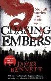 Chasing Embers (eBook, ePUB)