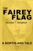 Fairey Flag (eBook, ePUB)