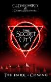 The Secret City (eBook, ePUB)