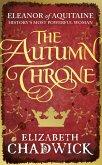 The Autumn Throne (eBook, ePUB)