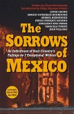 The Sorrows of Mexico (eBook, ePUB)