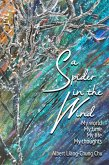 Spider in the Wind: My World, My Time, My Life, My Thoughts (eBook, ePUB)