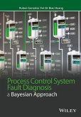 Process Control System Fault Diagnosis (eBook, PDF)