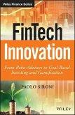 FinTech Innovation (eBook, PDF)