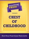 Chest of Childhood (eBook, ePUB)