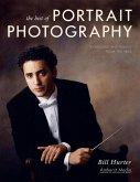 The Best of Portrait Photography (eBook, ePUB)