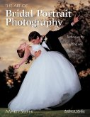 The Art of Bridal Portrait Photography (eBook, ePUB)