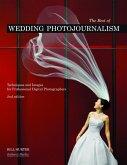 The Best of Wedding Photojournalism (eBook, ePUB)
