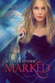 Marked (eBook, ePUB)