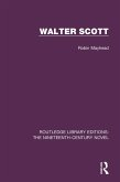 Walter Scott (eBook, PDF)
