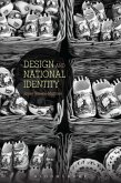 Design and National Identity (eBook, ePUB)