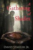 Gathering of Shades (eBook, ePUB)
