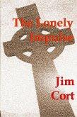 Lonely Impulse (eBook, ePUB)