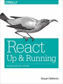 React: Up & Running (eBook, ePUB)