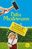 Erika Mustermann (eBook, ePUB)