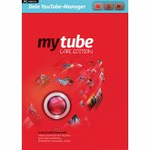 S.A.D. MyTube Core Edition (Download für Windows)