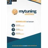 S.A.D. mytuning utilities 5 PCs (Download für Windows)