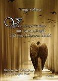 Von Herz zu Herz mit deinem Engel und einer höheren Macht - Erfahre die Verbindung zur jenseitigen Welt (eBook, ePUB)