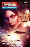 Das rote Leuchten / Der Waffenhändler / Perry Rhodan - Planetenromane Bd.46