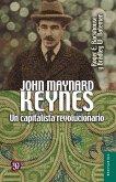 John Maynard Keynes (eBook, ePUB)