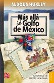 Más allá del Golfo de México (eBook, ePUB)