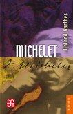 Michelet (eBook, ePUB)