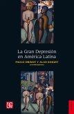 La Gran Depresión en América Latina (eBook, ePUB)
