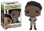 POP! Movies: Ghostbusters 2016: Patty Tolan
