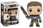 POP! Games: Gears of War JD Fenix