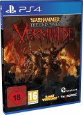 Warhammer: End Times - Vermintide (PlayStation 4)