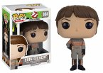 POP! Movies: Ghostbusters 2016: Erin Gilbert