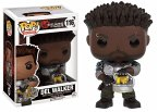 POP! Games: Gears of War Del Walker