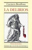 La Delirios (eBook, ePUB)
