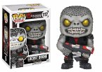 POP! Games: Gears of War Locust Drone