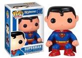 POP! Heroes: DC: Superman