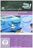 Soziale Sicherung in Deutschland - Sozialversicherungen, 1 DVD