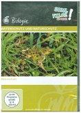 Artenschutz und Naturschutz, 1 DVD