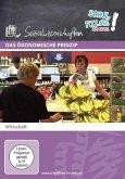 Das ökonomische Prinzip, 1 DVD