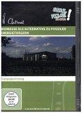 Biomasse als Alternative zu fossilen Energieträgern, 1 DVD