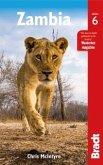 Zambia (eBook, ePUB)