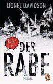 Der Rabe (eBook, ePUB)