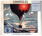 Von Mensch Zu Mensch (Limited Special Edition)