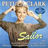 Sailor-50 Internationale Erfolge