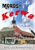 Mords-Kerwa (eBook, ePUB)