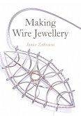 Making Wire Jewellery (eBook, ePUB)