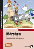 Märchen (eBook, PDF)