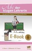 Abc der klugen Lehrerin (eBook, ePUB)