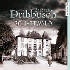Schattwald (MP3-Download)